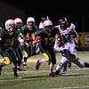 Saydel Varsity Football -  Knoxville 2015 247