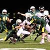 Saydel Varsity Football -  Knoxville 2015 149