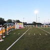 Saydel Varsity Football -  Knoxville 2015 015