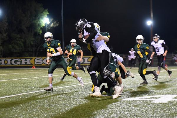 Saydel Football - CMB 2016 201