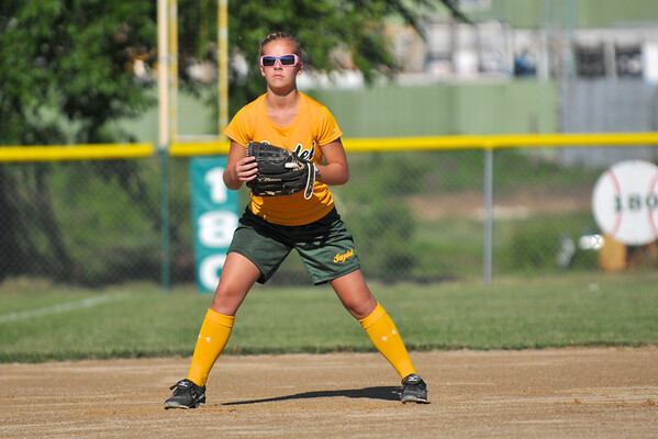 Saydel JV Softball - Perry 2011 001