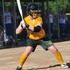 Saydel JV Softball - Perry 2011 008