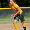 Saydel JV Softball - Perry 2011 002