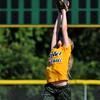 Saydel JV Softball - Perry 2011 005