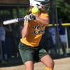 Saydel JV Softball - Perry 2011 011