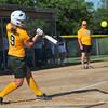 Saydel JV Softball - Perry 2011 012