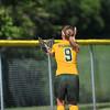 Saydel JV Softball - Perry 2011 004