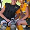 Saydel JV Softball - Perry 2011 007