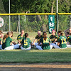 Saydel Varsity Softball - Boone 2012 001