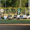 Saydel Varsity Softball - Boone 2012 003