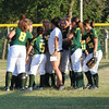 Saydel Varsity Softball - Boone 2012 010