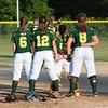 Saydel Varsity Softball - Boone 2012 015