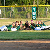 Saydel Varsity Softball - Boone 2012 008