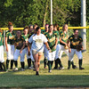 Saydel Varsity Softball - Boone 2012 011