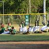 Saydel Varsity Softball - Boone 2012 004