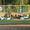 Saydel Varsity Softball - Boone 2012 006