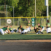 Saydel Varsity Softball - Boone 2012 005