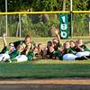 Saydel Varsity Softball - Boone 2012 007