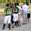 Saydel Varsity Softball - Boone 2012 016
