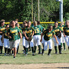 Saydel Varsity Softball - DCG 2012 009