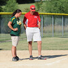 Saydel Varsity Softball - DCG 2012 006