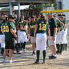 Saydel Varsity Softball - DCG 2012 012