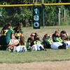 Saydel Varsity Softball - DCG 2012 007