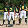 Saydel Varsity Softball - DCG 2012 013
