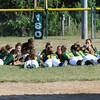 Saydel Varsity Softball - DCG 2012 005