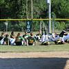 Saydel Varsity Softball - DCG 2012 004