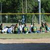 Saydel Varsity Softball - DCG 2012 003