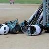 Saydel Varsity Softball - Ballard 2012 010