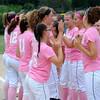 Saydel Varsity Softball - Ballard 2012 014