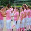 Saydel Varsity Softball - Ballard 2012 012
