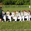 Saydel Softball - Colfax Mingo 2013 008
