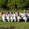 Saydel Softball - Colfax Mingo 2013 006