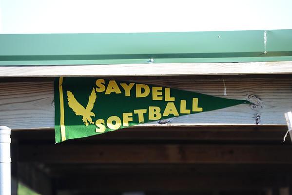 Saydel Softball - Colfax Mingo 2013 001