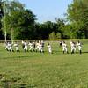 Saydel Softball - Colfax Mingo 2013 004