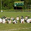 Saydel Softball - Colfax Mingo 2013 016