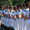 Saydel Softball - Nevada 2013 10