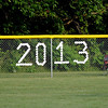 Saydel Softball - PCM 2013 02