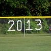 Saydel Softball - PCM 2013 02