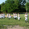 Saydel Softball - PCM 2013 21