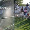 Saydel Softball - PCM 2013 03