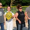 Saydel Softball - PCM 2013 13