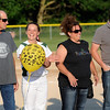 Saydel Softball - PCM 2013 13