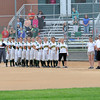 Saydel Softball - North Polk 2014 030