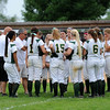 Saydel Softball - North Polk 2014 023