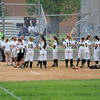 Saydel Softball - North Polk 2014 025