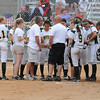 Saydel Softball - North Polk 2014 032